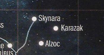 Karazak