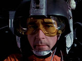 Wedge Antilles/Leyendas