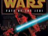 Destino de los Jedi: Convicción