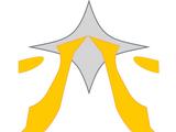 Cuerpo de Ingenieros de Naves Estelares del Palacio de Theed/Leyendas