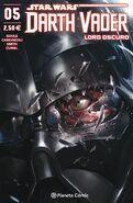 Darthvader-dlots-5ES