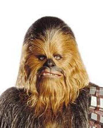 Chewbacca Star Wars Wiki Fandom