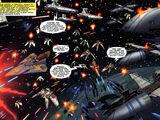 Escuadrón Fantasma (República Galáctica)