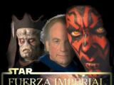 Fuerza Imperial