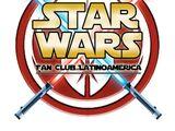 Star Wars Fan-Club Latinoamerica
