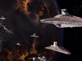 Armada de la República/Leyendas