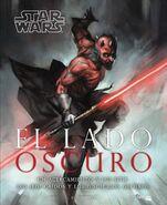 SWElLadoOscuro-Cover