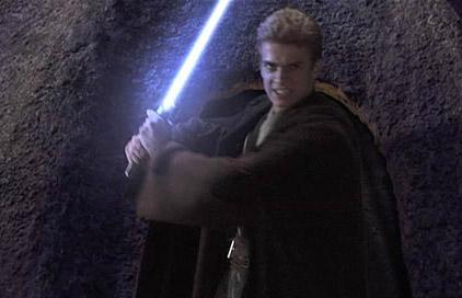 Misión a Tatooine (Crisis Separatista)
