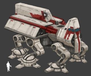 Transporte de Tropas de la República (Gran Guerra)