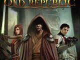 Star Wars: The Old Republic Volúmen 2: La Paz bajo Amenaza