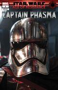 AoR-Phasma-Movie