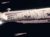 Transporte mediano GR-75