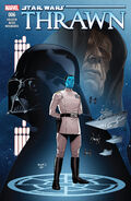 Star Wars Thrawn 6
