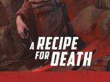 Una Receta para la Muerte