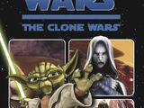 Star Wars: The Clone Wars: Ambush