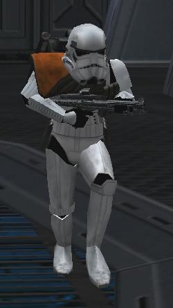 Marine Imperial