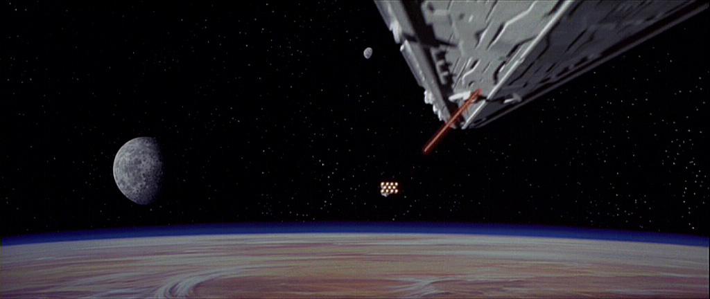 Batalla de Tatooine (Guerra Civil Galáctica)