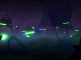 Batalla de Umbara