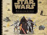 Star Wars: Atlas Galáctico