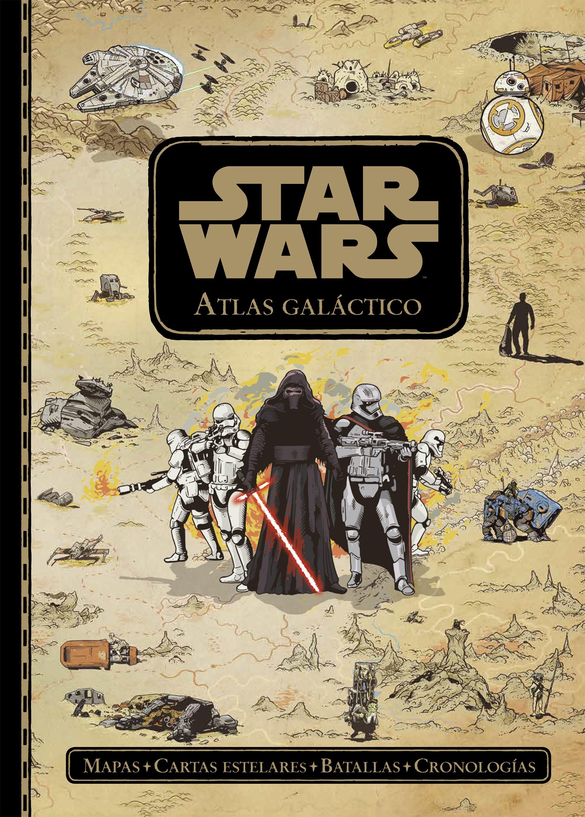 Star Wars Atlas Galáctico.jpg