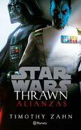 Thrawn Alianzas