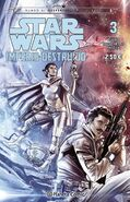 Imperio Destruido 3