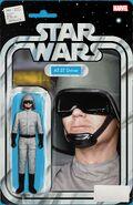 StarWars2015-68-Christopher