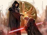 Orden de los Lores Sith