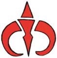 Sith symbol 1 (Fall)