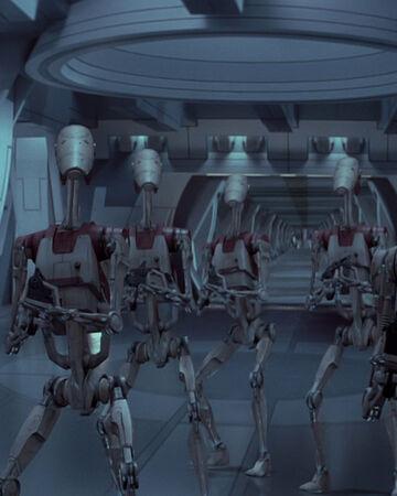 OOM battle droids.jpg