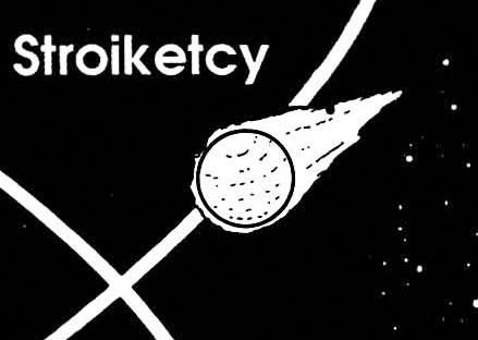 Stroiketcy
