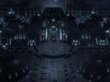 Cuartel general de Inteligencia Naval