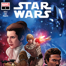 Star Wars 2020 1 cover.png