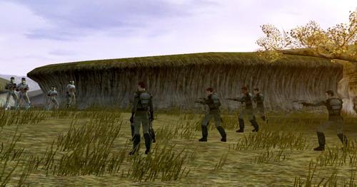 Batalla de Khoonda