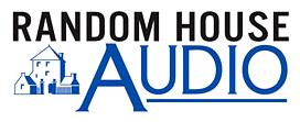 Random House Audio