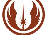 Orden Jedi/Leyendas