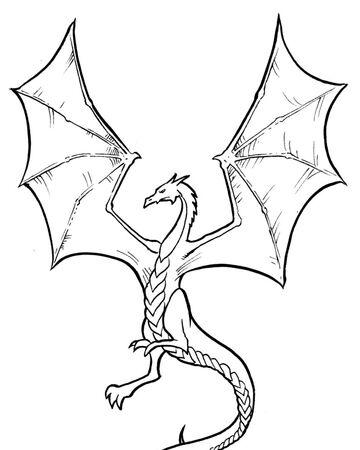 Arkanian dragon.jpg