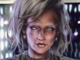 Tionne Solusar