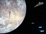 Sistema Coruscant