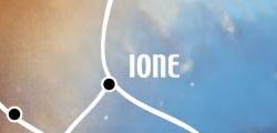 Ione/Leyendas