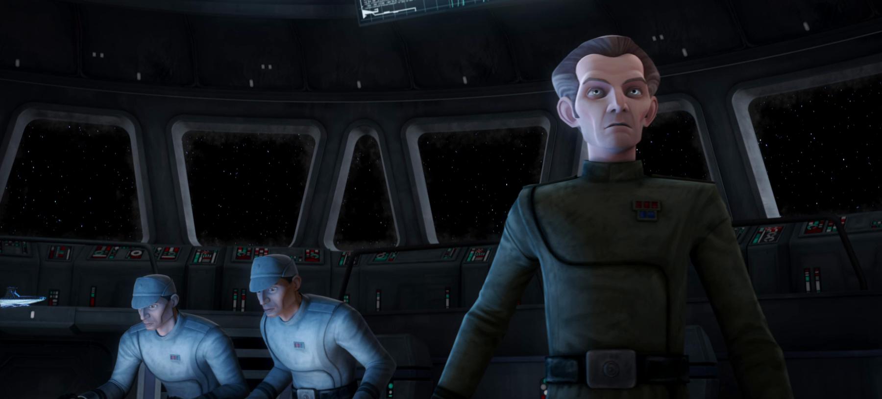 Conferencia de Estrategia de la República