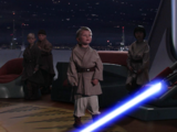 Gran Purga Jedi
