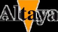 Altaya-Logo
