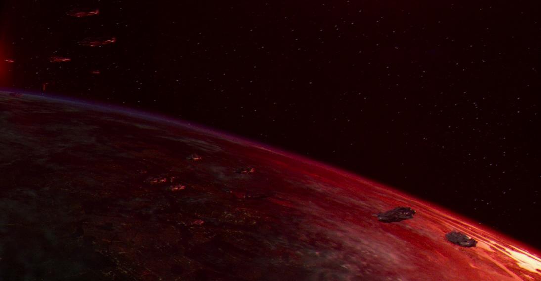 Flota de Defensa de la Nueva República