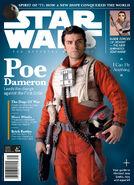 SWInsider175-Newsstand