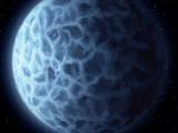 Luna de Rishi