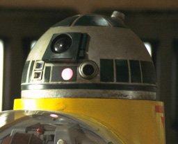 R2-A6