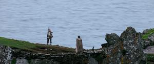 Luke Skywalker Found TFA.png