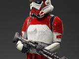 Soldado de choque Imperial