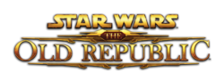 Star Wars The Old Republic.png